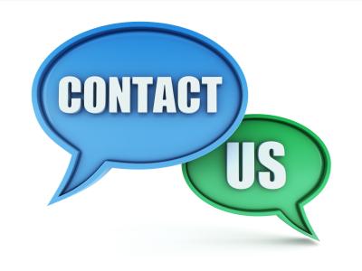Contact - The Kawartha Lakes Sport & Recreation Council