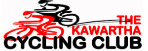 Kawartha Cycling Club Logo