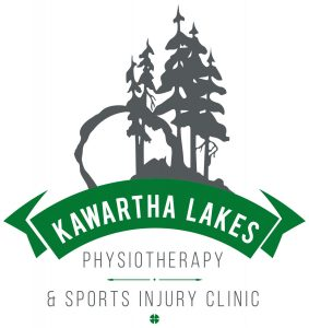 Kawartha Lakes Physiotherapy and Sports Injury Clinic