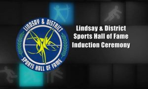 Lindsay & District Sports Hall of Fame