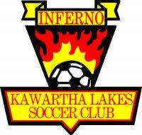 Kawartha Lakes Soccer Club Logo