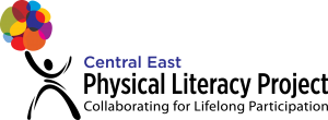 Central East Physical Literacy Project